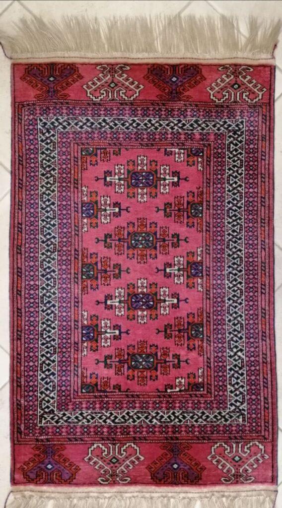 113C Bukhara russo 128x79