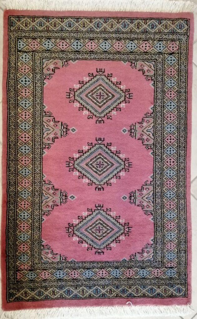88C Bukhara Kashmir 123x78