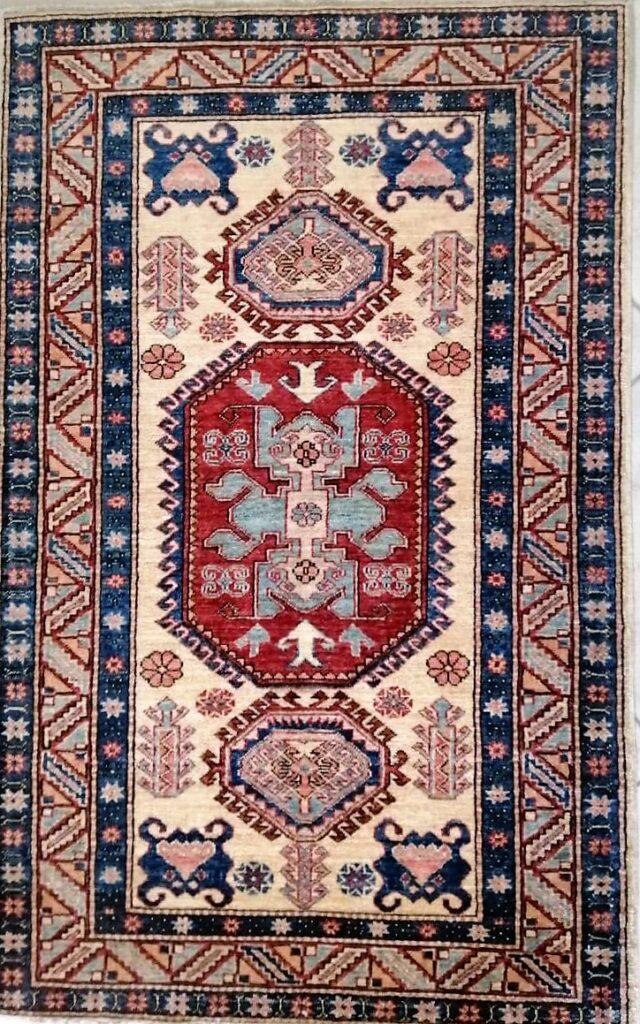 9D-Kazak-gold-143x89